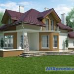 render2-yavoriv