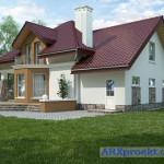 render3-yavoriv