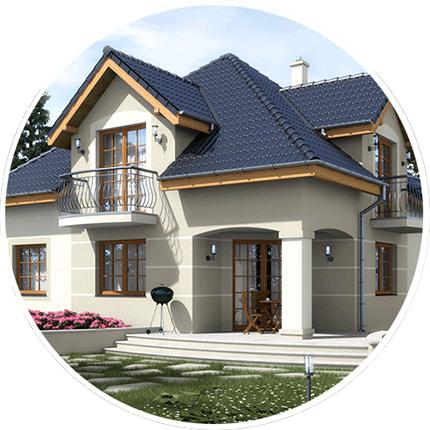Проекти будинків e022e4cab8a1d